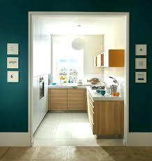 simple kitchen design simple kitchen design simple kitchen design for small space kitchen designs simple kitchen