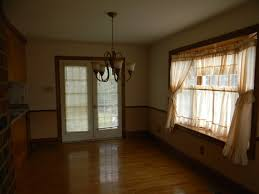 wood interior doors with white trim. How Wood Interior Doors With White Trim
