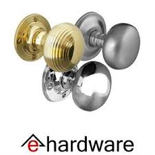 door knobs handles. door knobs knobs. pull handles