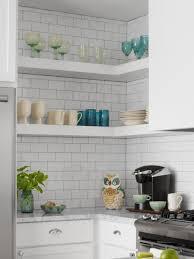 kitchen small kitchens with white cabinets kitchen designs photo
