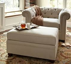 Awesome The 25 Best Chesterfield Chair Ideas On Pinterest Chesterfield  Intended For Reading Chair And Ottoman ...