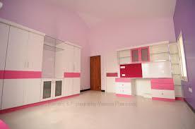 Small Bedroom Wardrobe Designer Small Wardrobes Imanada Must Have Bedroom Wardrobe