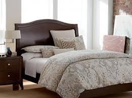 full size of bed macy s twin bed linen sheets macys hotel twin macy linens plus