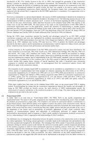 hamlet critical analysis essay hamlet research paper topics essay topics for hamlet essay