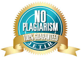 non plagiarized essays from com get a non plagiarized essay fro com