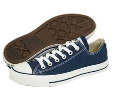 converse navy. image is loading converse-classic-chuck-taylor-all-star-navy-blue- converse navy a