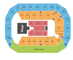 Cheap Cirque Musica Tickets 2019 Scorebig Com