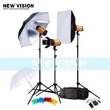 lighting set. free dhl godox 900w photo studio flash lighting set 3 x 300w photography strobe light u0026