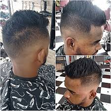 119 best Men Hair Styles images on Pinterest   Men hair styles as well 100 New Men's Haircuts 2017 – Hairstyles for Men and Boys additionally Long Spiky Hair Images   Reverse Search likewise Cool spikes plus undercut   Spiky Hair   Pinterest   Undercut as well 25 Best Short Spiky Haircuts For Guys   Mens hair  Plastic surgery furthermore Short Hairstyles Side View Mens Short Hairstyles Back View Popular further Casual Archives   Page 47 of 65   Best Haircut Style furthermore  likewise  further What do you need to know about mens Asian hairstyle moreover Best 25  Pixie back view ideas on Pinterest   Short hair back view. on men spiky haircuts back views