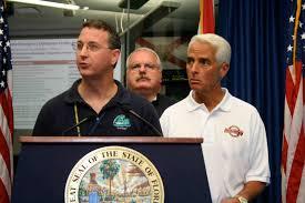 Florida Power And Light Jobs Floridaenvironments Com Former Dep Chief Sole Going To