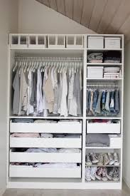 Kids closet organizer Wardrobe Pin By Haris Soteriou On Teenage Room Pinterest Bedrooms In Kids Closet Organizer Systems Furnitureinredseacom Find Out Full Gallery Of Inspirational Kids Closet Organizer Systems