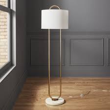floor lamps. Contemporary Floor Intended Floor Lamps