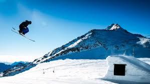 BlogPost Archives - Alpine Infusion
