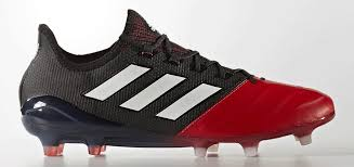 best football boots adidas ace 17 1 leather