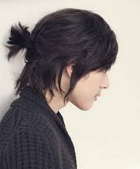 Korean Hair Style Boys stunning korean men hairstyles 2017 registaz 4131 by wearticles.com