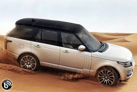 new car releases ukRange Rover Sport 2013  Phew 2013 is set to be an awesome year