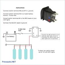 a lighted toggle switch wiring diagram wiring diagram libraries rocker light switch wiring diagram wiring diagram todaysilluminated 12v lighted toggle switch wiring diagram wiring library