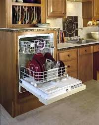 gap between dishwasher and cabinet countertop kitchen cabinets ideas decorating themes