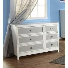 storkcraft kenton 6 drawer dresser. Wonderful Drawer Storkcraft Kenton 6 Drawer Dresser Drawers  Universal Gray To Storkcraft Kenton Drawer Dresser