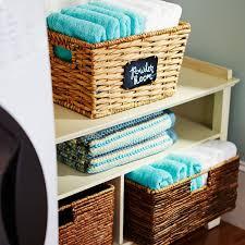 10 super smart ways to organize your linen closet