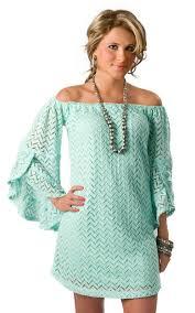 33 Best Cavenders Images On Pinterest Ladies Dresses Western