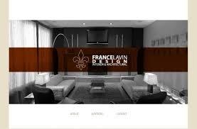 architecture website design. httpwwwdesign4spacecomau architecture website design