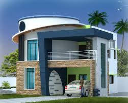 Small Picture Building Designs Apartment Complex Design Ideas Apartment Complex
