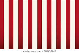 red and white stripes. Perfect And Classic Red And White Stripe Wallpaper Backdrop On Red And White Stripes E