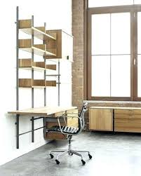 modular furniture system. Modular Bookshelves Bookcase System The Furniture Detail Of Home Office With Desk Pencil