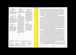essay words << term paper academic service essay 700 words