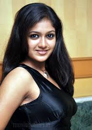 Meghana Raj Latest Updates, Gallery, Wiki, Affairs, Contact Info, Biodata,  News - Go profile all celeb profiles tollywood, bollywood, kollywood,  hollywood Go Profiles