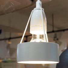 louis poulsen pakhus modern steel pendant light