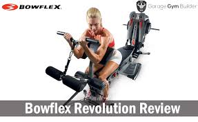 Bowflex Ultimate 2 Exercise Chart Bowflex Ultimate 2 Home Gym Manual