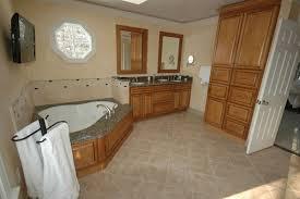 bathroom remodel boston. Simple Bathroom Before U0026amp After Glamorous Bathroom Remodel Boston On 4