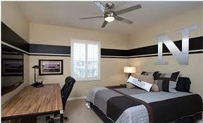 Bedroom  Brown Queen Platform Bed Chocolate Lux Queen Headboard - Cool bedroom decorations