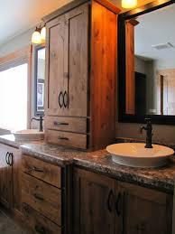 Brown Painted Bathrooms Bathroom 2017 Design Small Luxury Bathroom White Bathtub