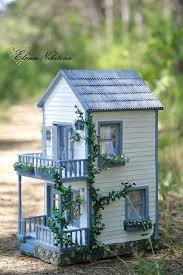 glamorous collection popsicle stick house plan bird house plans or popsicle stick house home ideas