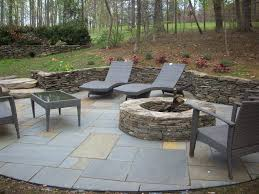 the good shape of flagstones patios. Flagstone Patio Moss. Patio, Fire Pit In Leesburg, Va Moss A The Good Shape Of Flagstones Patios P