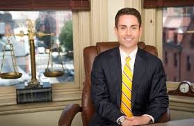 P. Tyler Summers Lawyer, Summers Family Law – LawTally