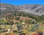 imagem de Itamarandiba Minas Gerais n-17