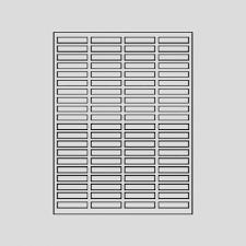 avery template 5167 blank avery labels 5162 dbeautymij com