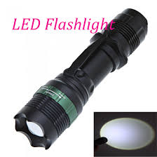 exquisite lighting. q5 800lm led tactical flashlight zoomable hunting torch flash light lamp exquisite lighting lantern for sale e