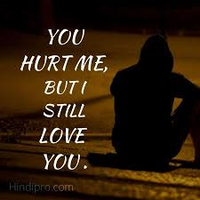 sad dp for whatsapp fb profile picture