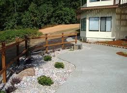 Small Backyard Landscape Designs Remodelling Simple Decorating Design
