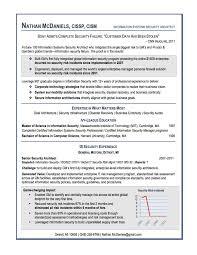 Best It Resumes Examples Examples Of Best Resume Writing Dadajius 24