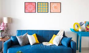 Inerior Design home interior designers & decorators modular kitchen designers 7049 by uwakikaiketsu.us