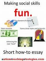 write an essay on a to a book fair  write an essay on a to a book fair