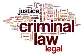 criminal defense attorney myrights immigration law firm criminal defense word map