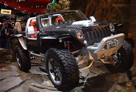 coolest sports cars. coolest sports cars ever #5 - most expensive jeep 2016 list of top ten