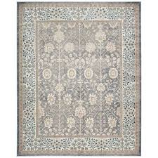 good area rugs lilac area rugs good area rugs home depot best area rugs for dogs good area rugs